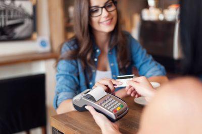 personal-credit-help